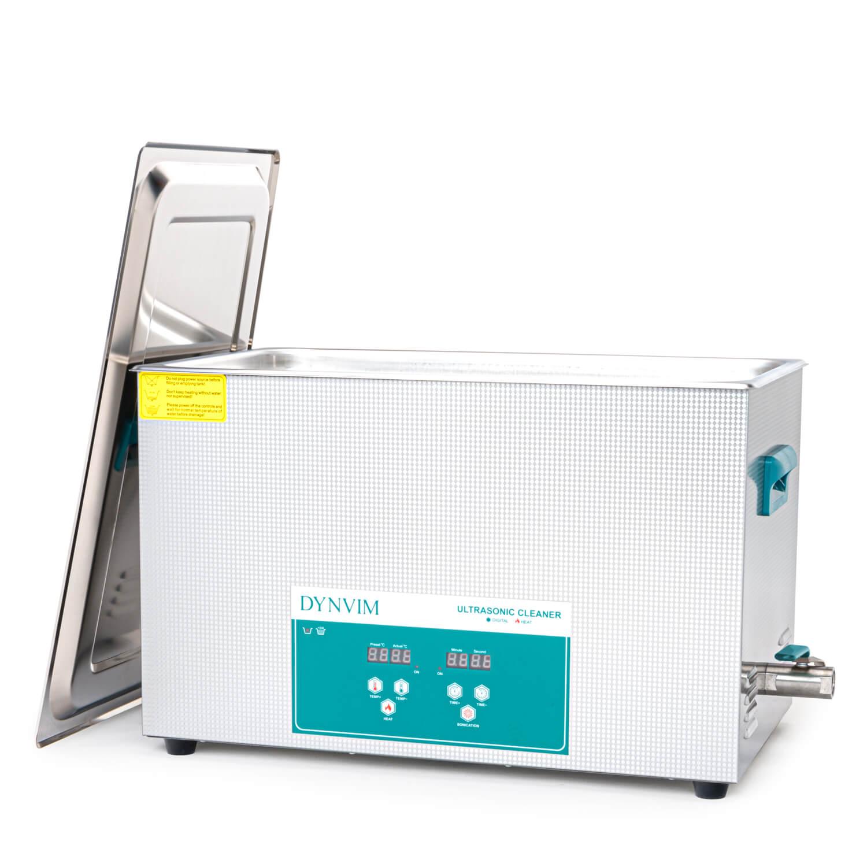 30L Digital Portable Ultrasound Machine